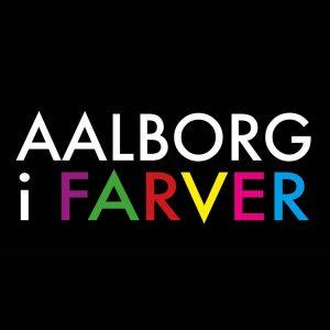 Aalborg I Farver Aalborg Hk
