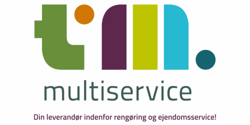 TM-Multiservice-logo