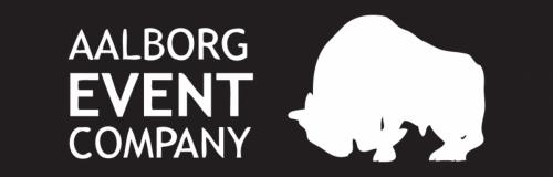 aalborg event company
