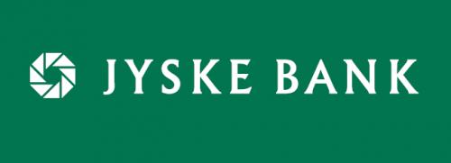jyske bank
