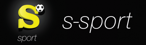 s-sport