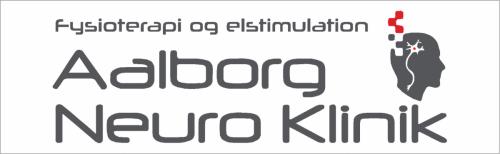 AalborgNeuro