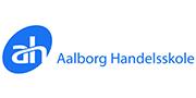 Aalborg handelsskole 1