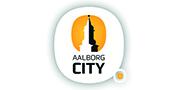 Aalborgcity