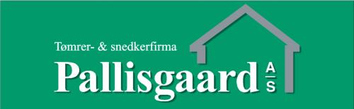 Pallisgaard