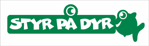 StyrPaaDyr