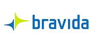 bravida 1