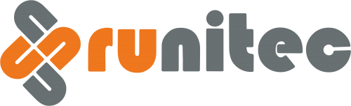 cropped-Runitec-logo-cleanstor