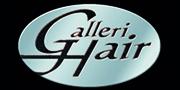 gallerihair