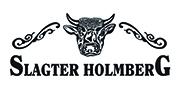 slagter holmberg