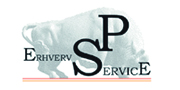 sperhvervsservice