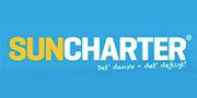 suncharter 1